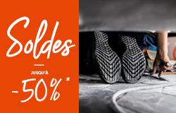Soldes_chaussures_de_securite_Parade