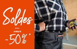 Soldes_vetements_de_securite_Parade