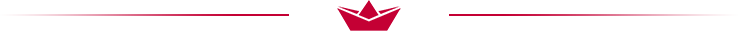 sep-logo-rouge