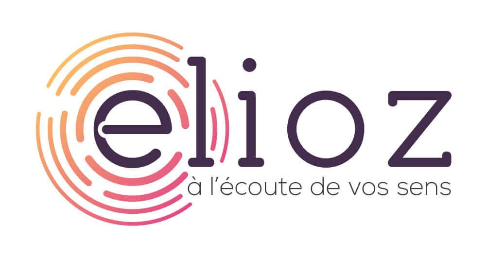 Elioz logo